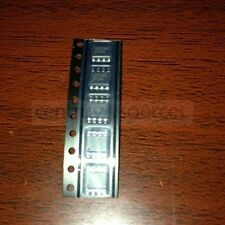 5PCS NEW LD7575PS LD7575 LCD Power Supply Control IC SMD SOP8