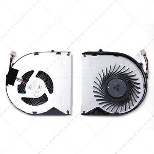 Ventilador Para Lenovo Ksb0605hc Hf54qdia-07224421-785425670