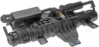 Evaporative Fuel Vapor Canister Dorman # 911-305 Fits OE# F75Z9D653AC