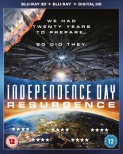Independence-Dia-Resurgence-3D-2D-Blu-Ray-Nuevo-Blu-Ray-6474915001