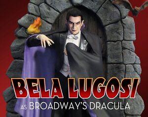 discontinued-2011-moebius-914-1-8-Bela-Lugosi-Broadway-039-s-Dracula-new-in-the-box