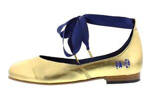 Nouvelle London Dwell Cristina à cuir la bride en à 9 Fly Rodrigues Chaussures cheville 02 3 wqIxgd5R