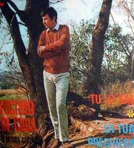 EUGENIO-DE-GIOIA-TU-LO-SAI-7-034-LA-TUA-PREGHIERA-1971-LABEL-GIOIA