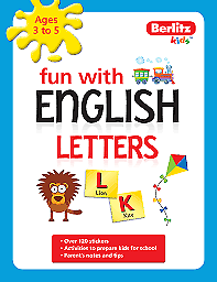 Learn-English-Letters-for-3-5-year-old-Write-English-Letters-school-readiness
