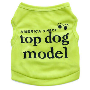 Summer-Dog-Clothes-Soft-Puppy-Vest-Letter-Print-Small-Dog-T-Shirt-For-Chihuahua