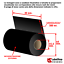Ribbon-indelebile-tessile-H-40-mm-x-300-m-ink-out-Nastro-carbongrafico-a-bas