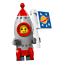 LEGO-MINIFIGURES-YOU-CHOOSE-SERIES-16-17-18-19-LEGO-MOVIE-2-71025-71023-71021 thumbnail 47