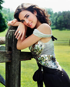 Sexy pictures of jennifer connelly