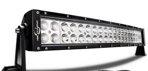 MICTUNING-22-Inch-120W-Curved-Cree-LED-Light-Bar-Combo-Off-Road-Lights-Lamping