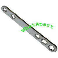 Pinion Sprocket Tool For 47cc, 49cc Mini Pocket Bike, Mta1, Mta2, Mta4
