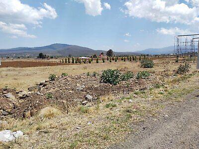 Bodega en renta Pátzcuaro, Michoacán.