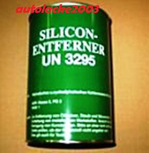 1x5-Liter-Silikonentferner-normal-zum-entfetten