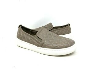 Casual Sneakers Brown #73794 166R ly