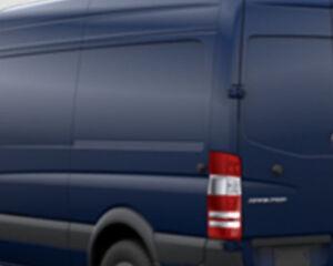 Details About Basf Oem Touch Up Paint For Mercedes 389 5389 Pbq Steel Blue 1oz 30ml Bottle