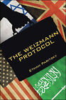 The Weizmann Protocol by Ethan Paritzky (Paperback, 2009)