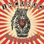 Light Grenades by Incubus (Vinyl, Feb-2013, Music on Vinyl)