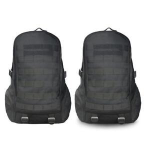 Outdoor-Rucksack-Tactical-Military-Backpack-Shoulder-Sport-Canvas-Bag-Gift