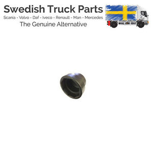 Scania-Wheel-Hub-Nut-Socket-99307-4-Series-P-R-Series