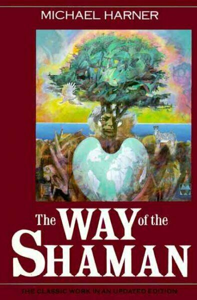 Way of the Shaman, Paperback by Harner, Michael J., Like New Used, Free P&P i...