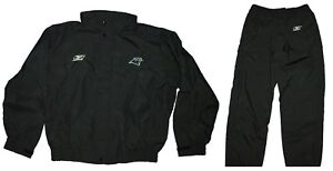 the latest fc312 a9e5f Jacket AND Pant - NFL GAME ISSUE Sideline, Waterproof Rain ...