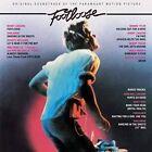 Footloose (Original Motion Picture Soundtrack) von Various Artists (2016)