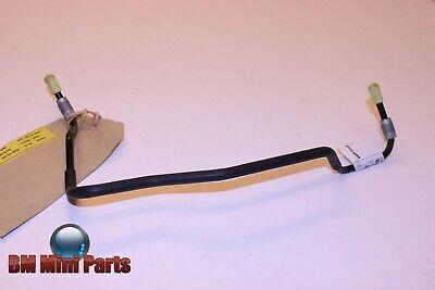 BMW Brake Pipe Spacer 34306776833