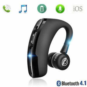 V9-Auricolare-Wireless-Bluetooth-4-0-Sport-Cuffie-Auricolari-HAND-FREE