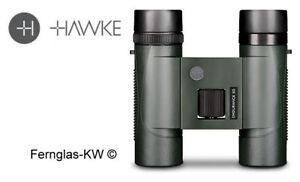 Hawke Endurance ED 8x42 Fernglas gr/ün M