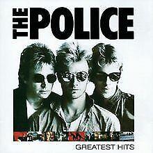 Greatest-Hits-di-The-Police-CD-stato-bene
