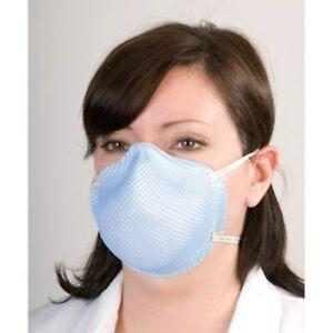 Case-of-20-MOLDEX-SMALL-KID-WOMEN-1500-RESPIRATOR-Flu-3M-1860