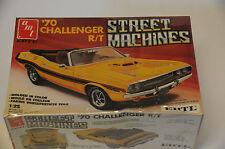 AMT, ERTL, ´70 Dodge Challenger, 1:25, Art. Nr. 6537, neu und ovp, !!