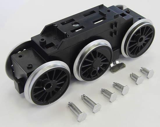 Piko Escala G bloque de motor con rodamiento de bolas Mogul Nuevo Estilo fka 38216-83   BN   36109