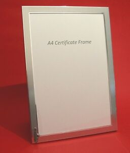image is loading a4 certificate picture frame saxophone music design school - Music Picture Frame