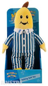 Bananas-in-Pyjamas-B2-Talking-Plush-Soft-Toy-Large-Kids-Girls-Boys-Plush-Toy-New