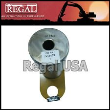 1v8439 Pin A For Caterpillar 980g 980h 980l 980m 982m More