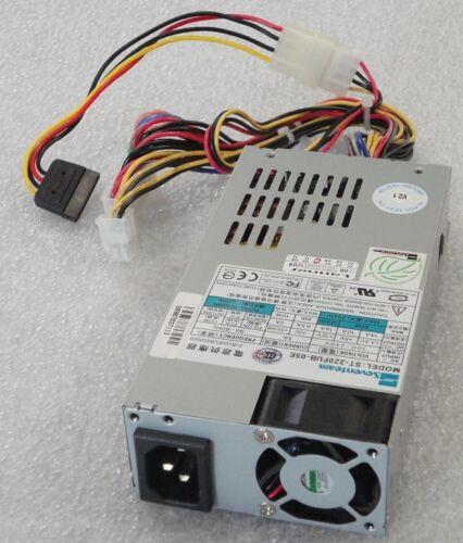 ** NEW PULLS* Seventeam 220W internal power supply ST-220FUB-05E