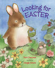 Looking for Easter by Dori J Chaconas (Paperback / softback, 2011)
