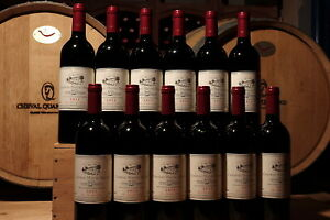 Hoechstnote-12-Fl-2012er-Chateau-Mayne-Vallet-034-Grossartige-burgundische-Noten-034