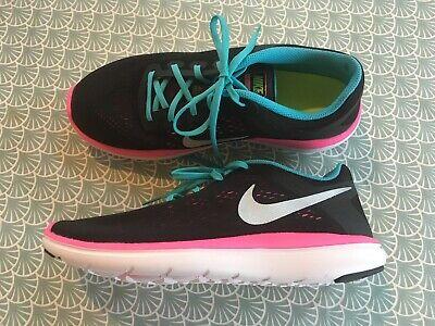 42c1c7e1ebcf Find Nike Sko Str 38 på DBA - køb og salg af nyt og brugt