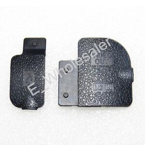 DRIVERS FOR NIKON D200 USB