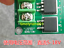 DC motor speed controller DC5~18V PWM permanent magnet motor control board 10A