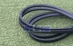 SIMPLICITY MANUFACTURING 167031 Replacement Belt