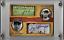 Lou-Gehrig-Joe-DiMaggio-Historic-Cuts-Dual-Facsimile-Autographs-Card thumbnail 1