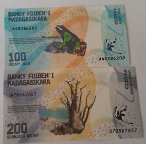Madagascar-100-200-ariary-2017-FDS-UNC-rif-4223