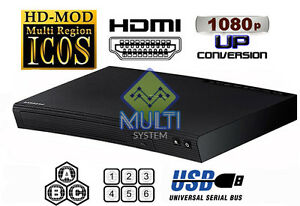 Samsung-BD-J5100-CODEFREE-Multi-Zone-All-Region-Free-Blu-Ray-DVD-Disc-Player