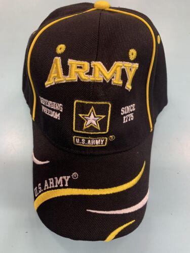 new US Army  Baseball Cap US Army  Hat