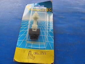 SEAT Malaga Ibiza 1984-1993 Light Switch  NEW