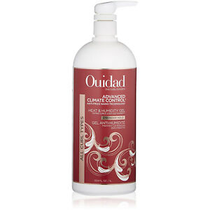 Ouidad-Advanced-Climate-Control-Heat-amp-Humidity-Gel-Stronger-Hold-33-8-fl-oz