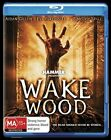 Wake Wood (Blu-ray, 2011)