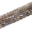 4-6-8-10mm-Lot-Bulk-Natural-Stone-Lava-Loose-Beads-DIY-Bracelet-Jewelry-Necklace thumbnail 55